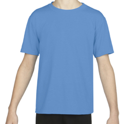 46000B Gildan Performance®  Youth Core T-Shirt