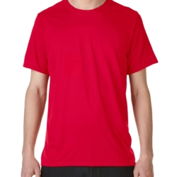 47000 Gildan Performance®  Adult Tech T-Shirt